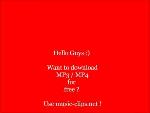 HOW TO DOWNLOAD MP3/MP4 FOR FREE ?