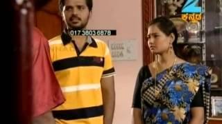 Crime File | Kannada Serial | Full Episode - Jan 05 '13 | Zee Kannada