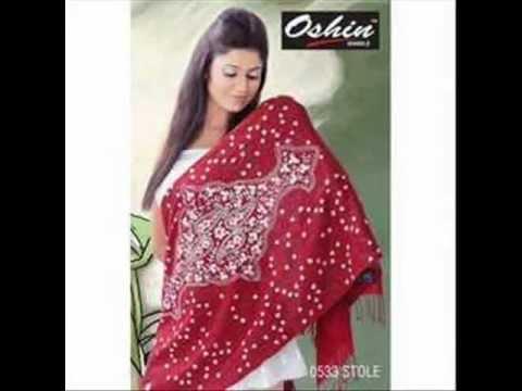 shawls (R.S TEXTILES......+91-987-259-2600)