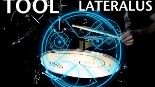 Download Tool - Lateralus - Johnkew Drum Cover Mp3 and Videos