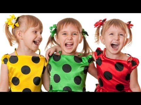 Help Child Who's Not Hitting Milestones | Child Development