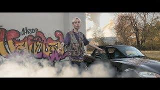 mlodyskiny - 992 (Official Video)