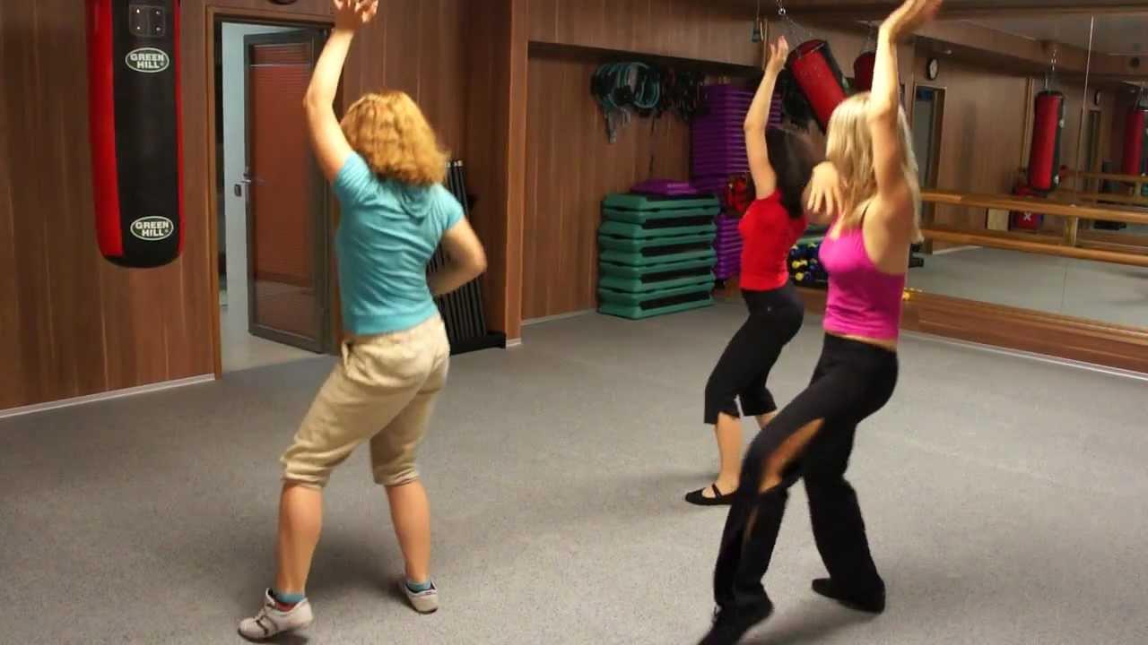 Стрип танцысупер видео онлайн смотреть 7 фотография