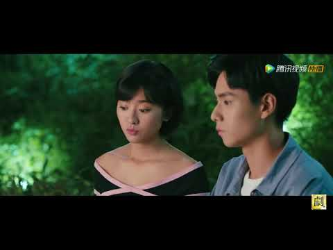 A Love So Beautiful Chinese Drama Clip [Eng Sub] 致我们单纯的小美好