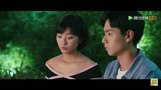 Video A Love So Beautiful Chinese Drama Clip [Eng Sub] 致我们单纯的小美好 download MP3, 3GP, MP4, WEBM, AVI, FLV Februari 2018