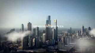 Australia 108 Video