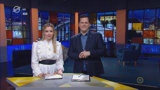 Kult'30 – az értékes félóra (2020. február 21.)