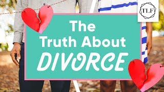 6 Things Getting Divorced Taught Me About Money | The Lifestyle Fix