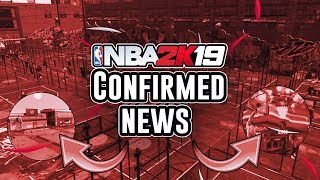 NBA 2K19 HOW TO RESTART PRELUDE (TUTORIAL) 100% WORKING & MAKE MORE BUILDS !! (Patched as of 9/1/18)
