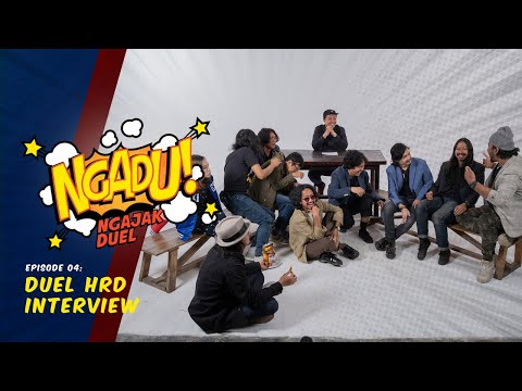 "ngadu:-ngajak-duel-goodnight-electric-vs-.feast---eps.-4-""duel-interview"""