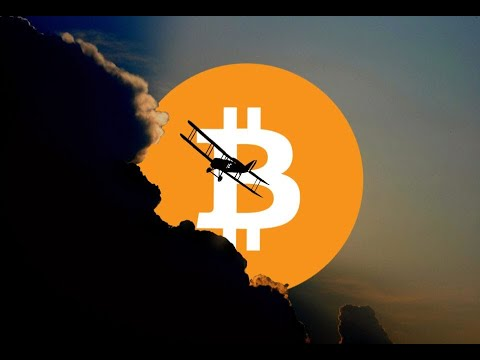 Daily Bitcoin Analysis 18/01/2021 BTC seeing hope on the horizon? + Altcoin Talk