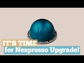 default - Nespresso VertuoLine Stormio Coffee, 10 Count