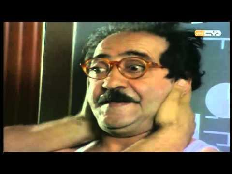 مسلسل أحلام أبو الهنا حلقة 4 كاملة HD 720p / مشاهدة اون لاين