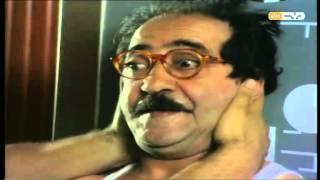 مسلسل أحلام أبو الهنا - الحلقة 04 (كاملة)