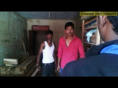 kabali film leaked tamil film HD