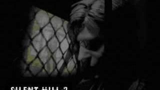Silent Hill- Heaven