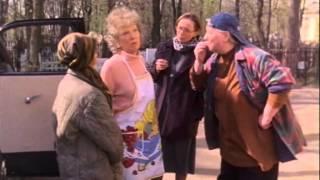 Старые клячи (1999)
