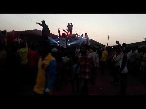 Adivasi koli jaticha song by sai shraddha band jaigaon 9890331175/ 9623302031