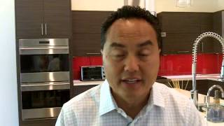 What to Consider Before Buying Land and Investing In Building New Construction - Ask Thach