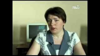видео АНО «Институт проблем образовательной политики «Эврика»
