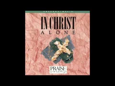 Marty Nystrom- I Love To Be With You (Hosanna! Music)