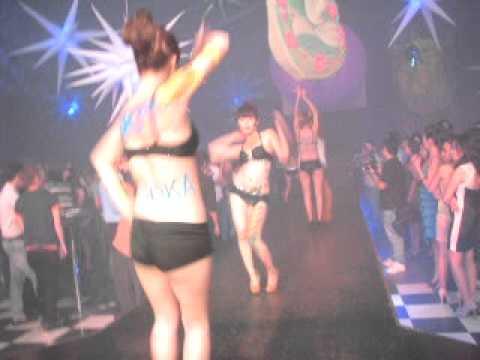 ocean club của DJ nhật long ngày 9/9(3).AVI