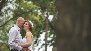 Selma & Dragan Wedding SlideShow