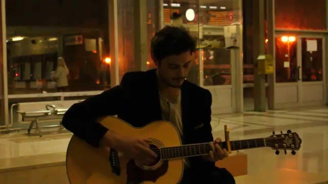 nina-simone-feeling-good-acoustic-cover-egon-maric