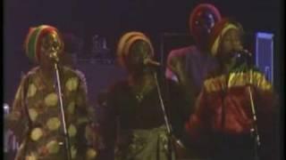 Bob Marley - Zimbabwe [ with lyrics ]
