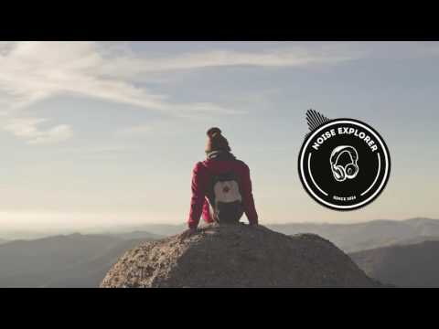 Melodic Chill Deep House Mix Part 15