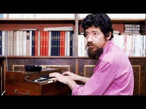 Raul Seixas - Entrevista Rádio Excelsior 1981