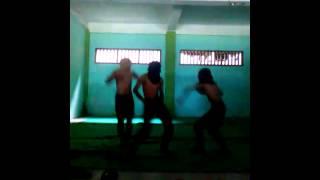 Ninja Goyang Dumang (GBK™)