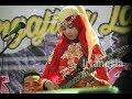 Ya Asyiqol Mustofa - Irta Amalia (Relita Modern Music)