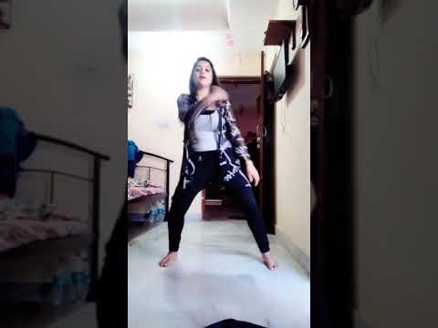 Goriya churana mera jiya dance by:- 😎