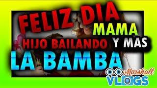 Regalo para mi mama - madres venezolanas llorando
