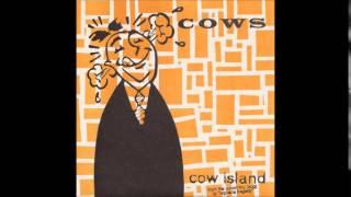 Cows - Chicken Rhythm