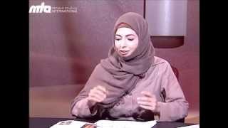 2012-07-30 Beschneidung in Deutschland - Das Beschneidungsverbot zum Judentum & Islam