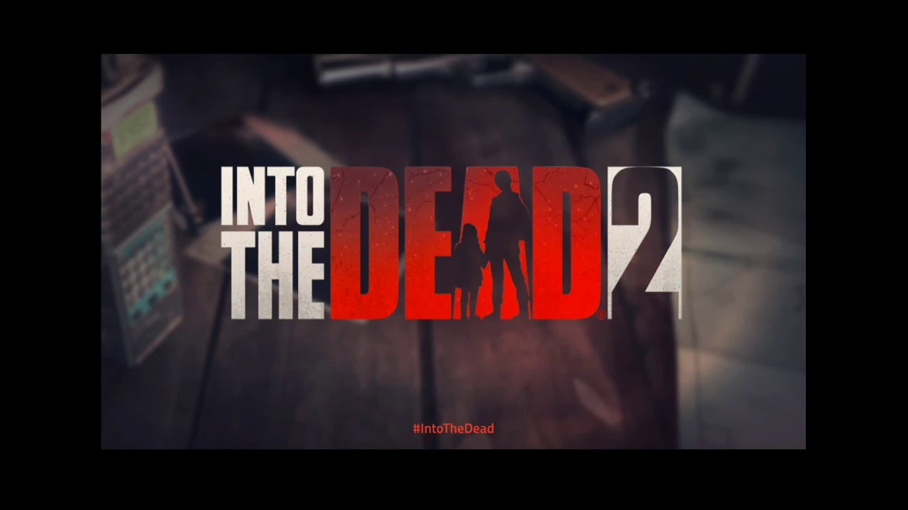 Download into the dead 2 (mod apk unlimited/zip/obb v1. 2. 1) for.