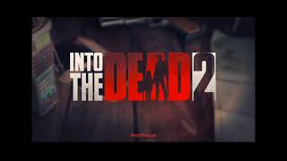 Into The Dead 2 How to download game on android