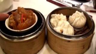 Voyage à Hong Kong - Jour 1 - Part 1/2