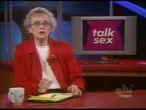 grannies-talk-sex-with-sue-phone-number-tranny-reality-kings