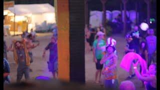 The JiMiller Band - Mr. Charlie - 2018 Lazy Daisy Festival