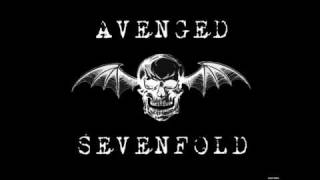 Avenged Sevenfold - Critical Acclaim (Good Sound And Lyrics)