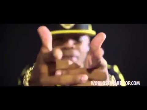 Plies   Did It Outta Luv Official Video Low