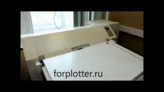 Инженерная система  Seiko - LP1020 MF и Фолдер Es-Te Fold 4211.wmv(, 2012-04-26T14:15:27.000Z)