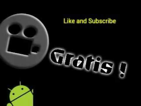 Screencast pro apk download!!!!