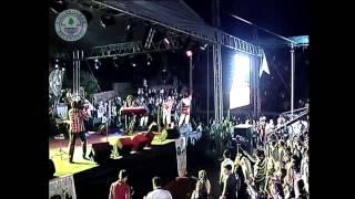 Rafet El Roman Yanımda Kal Kızılcahamam Festival 2013
