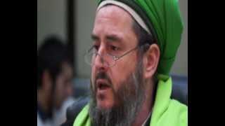İmam Mehdi a.s, İmam Hasan Askerinin oğlu mudur?