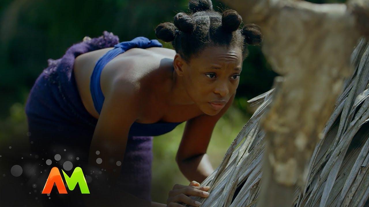 Download Ambushing the king – Riona   Africa Magic   S1   Ep 167