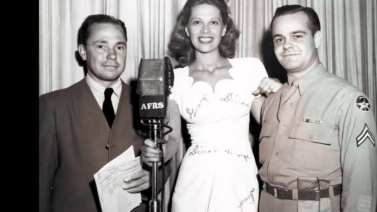dinah-shore-it-s-alright-with-me-marco-bianchin